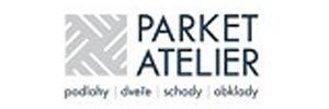 parket_atelier